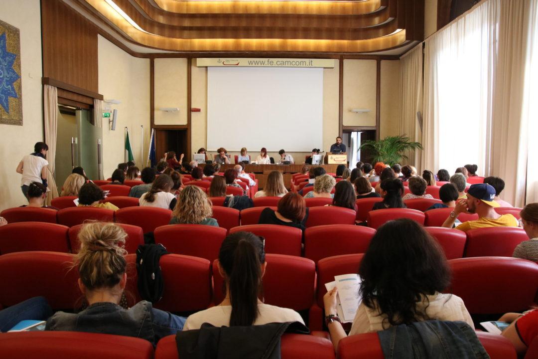 Assemblea dei soci: il bilancio 2017 e il rinnovo del Consiglio Direttivo